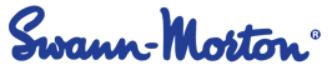 Poza Logo