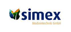 Poza Sigla Simex Med