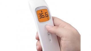 Poza termometru simplu mic 1